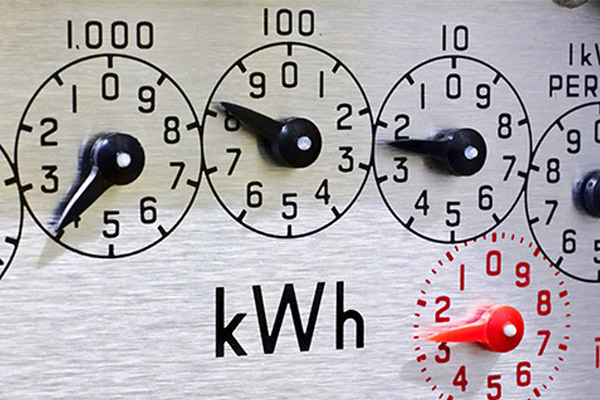 Electric Radiators Running Cost