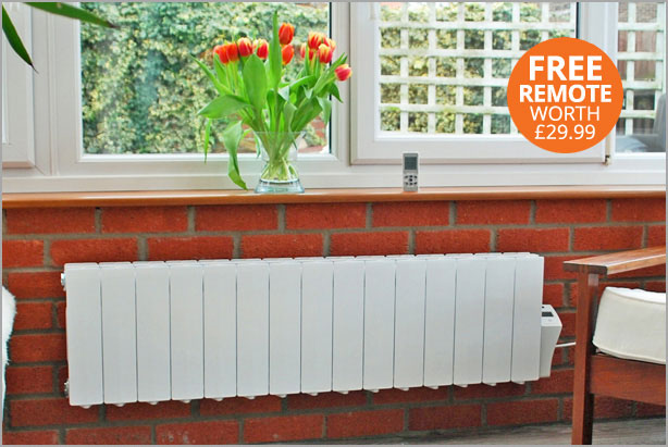 richmond-electric-radiator