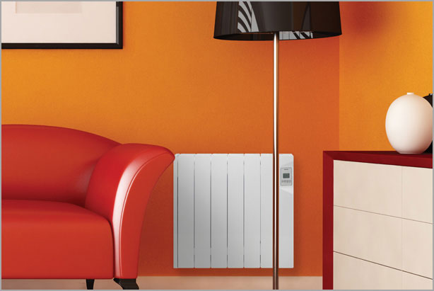 avant-DGP-programmable-electric-radiator
