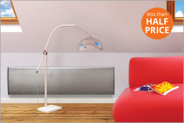 inox-designer-heater