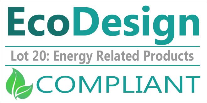 Lot 20 EcoDesign